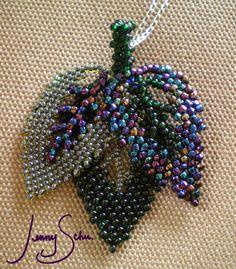 Jenny Schu.:Beads, Yarn & Other Sundries: Search results for bracelet