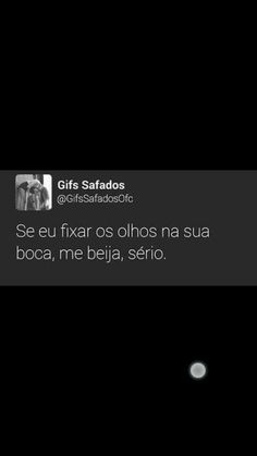 Sad Love, Love You, Portuguese Quotes, Crush Humor, Love Deeply, Some Words, Words Of Encouragement, Memes, Decir No