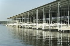 Boat Dock with Bumpers Dock Bumpers, Boat Dock, Solar Lights, Outdoor Fun, Marina Bay Sands, Deck, Building, Travel, House