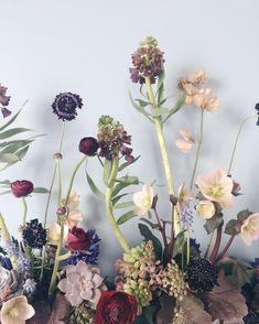 flowermagazine