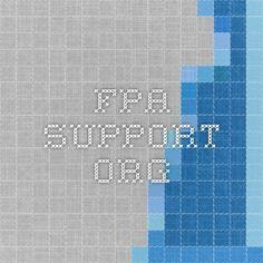 Læknisaðferðir við þrenndartaugabólgu  fpa-support.org
