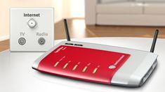 Jetzt lesen: Internet per Kabel: Oft günstiger als DSL - http://ift.tt/2fdXQcY #story