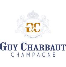 Mareuil-sur-Ay à Champagne-Ardenne