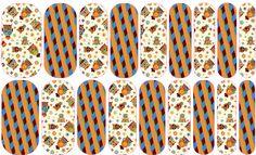 Fall Owls To Order Contact: Jessie Jammin.Jessie1@gmail.com jessiesobania.jamberry.com Facebook:https://www.facebook.com/jessiesjamberryboutique #owls #fall #burgandy #blue #orange #green #autumn