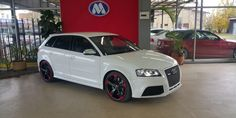 Audi Rs3, Sport Cars, Bmw, Vehicles, Sports, Hs Sports, Power Cars, Rolling Stock, Excercise