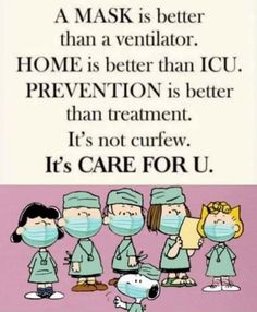 Meu Amigo Charlie Brown, Charlie Brown And Snoopy, Snoopy Images, Snoopy Pictures, Peanuts Quotes, Snoopy Quotes, Quotable Quotes, Funny Quotes, Life Quotes