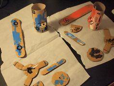 5+Make+Cardboard+Toilet+Roll+Planes+Dusty+Crophopper+Skipper.JPG (800×600)