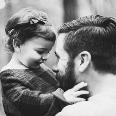 daughter | dad | girl | love | embrace | happiness