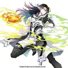 Bishounen, Character Inspiration, Anime Art, Royalty, Deviantart, Manga, Anime Boys, Soccer, Style
