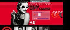 "ATTENTION! #Pinterest #scam ""…makes it an easier target for scammers than other social networks"" Attenzione a dove mettiamo i nostri, sempre e comunque, non solo su Pinterest ovviamente!"