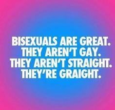 Gay Fabulous & Geek (@officialgaygeek) | Twitter