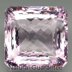 100 natural unheated/untreated pink amethyst drilled 8870 by vlvp, $293.64