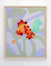 saskia leek 3 Models, Drawings, Artist, Painting, Templates, Artists, Painting Art, Sketches, Paintings