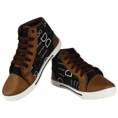 603ed7741 Buy Mens shoes online at low prices in India. Browse formal shoes