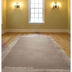Discount Carpet Runners For Stairs Diy Carpet, Modern Carpet, Modern Rugs, White Carpet, Grey Rugs, Brown Rugs, Silver Grey Rug, Aqua Rug
