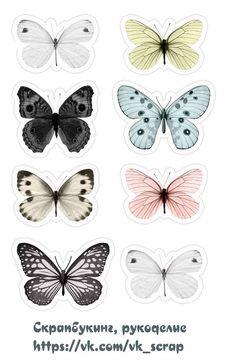 Скрапбукинг, рукоделие Tumblr Stickers, Diy Stickers, Printable Stickers, Laptop Stickers, Bullet Stickers, Journal Stickers, Scrapbook Stickers, Planner Stickers, Scrapbook Paper