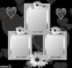 family frames imikimi frames Birthday Photo Frame, Birthday Photos, Sister Clipart, Free Photos, Cool Photos, Foto Frame, Borders And Frames, Family Album, Flower Frame