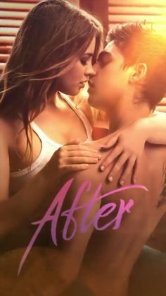 Watch Stream After : Online Movie Tessa Young Is A Dedicated Student, Dutiful Daughter And Loyal Girlfriend To Her High School Sweetheart. Movie Couples, Hot Couples, Selma Blair, Movies Showing, Movies And Tv Shows, Alone Photography, Passionate Couples, Bon Film, Hessa