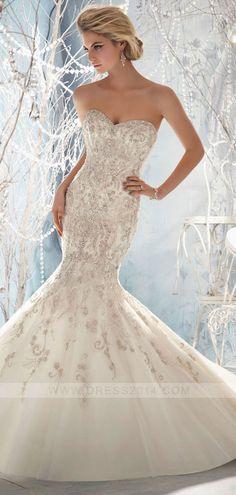 wedding dress wedding dresses El más hermoso vestido de novia lo encuentras en: http://vestidodenoviayfiesta.com El mejor sitio para encontrar vestidos de novia baratos, sencillos, cortos y elegantes a los mejores precios