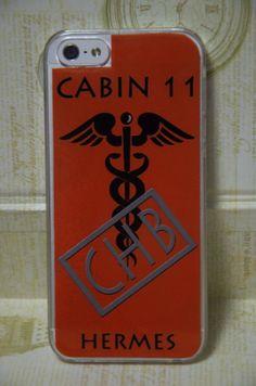 Iphone 4/4S/5/5s/5c Case Designer Case Camp by TheElliottsCloset, $9.99