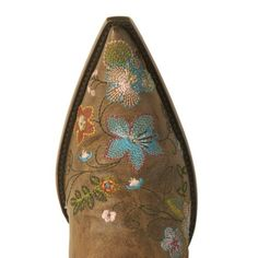 Old Gringo Eden Western Boots Cowgirl Boots, Western Boots, Riding Boots, Fab Shoes, Me Too Shoes, Boot Quotes, Boot Jewelry, Country Boots, Cowboy Up