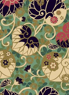 http://www.quilt-gate.com/products_photo/HR3920_13C.jpg