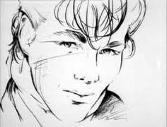 Morten Harket A-Ha Take on Me