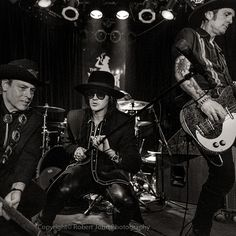 The 69 Cats ::: Official Website - Page 3 of 6 - Goth n Roll band featuring Jyrki 69 Eyes), Danny B. Harvey (The Headcat, Rockats) & Chopper Franklin (The Cramps, Nick Curran & the Lowlifes). Halloween Date, The Cramps, Rock Groups, European Tour, Glam Rock, Blue Moon, Elvis Presley, Rock N Roll, Musica