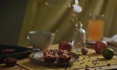 DIA recepty | Dialinka - DôveraPomáha diabetikom Pudding, Desserts, Food, Tailgate Desserts, Postres, Deserts, Essen, Puddings, Dessert