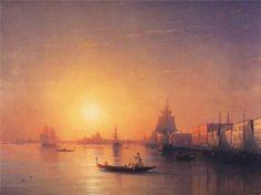 Ivan_Constantinovich_Aivazovsky_-_Venice.JPG (1625×1215)