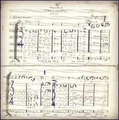 Canto_General_sheet_music