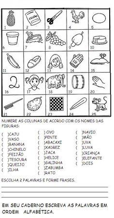 Romanian Language, Sensory Bins, Kindergarten, Education, School, Amanda, Doodles, Board, Kids