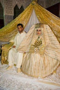 72 Worst Wedding Dresses Ever |