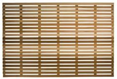 monderna lattice panel from Woodway available at parr lattice deck panels Privacy Lattice Panels, Lattice Screen, Lattice Deck, Metal Lattice, Garden Privacy, Backyard Privacy, Dunn Lumber, Cambridge House, Wood Shutters