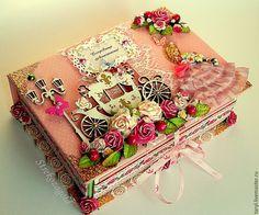 """Купить Мамины сокровища """" Золушка"""" - разноцветный, розовый, мамины сокровища, мамины сокровища купить"""