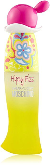 Perfumes For Ladies Available At https://www.amazon.com/MOSCHINO-CHEAP-HIPPY-Moschino-SPRAY/dp/B001H7CNKA?ie=UTF8&creativeASIN=B0009N4IVK&linkCode=w00&linkId=3FI6UPCE6RFPRACR&ref_=as_sl_pc_tf_til&tag=smartinves0df-20&th=1