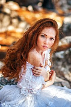 Well amature redhead pictures not that
