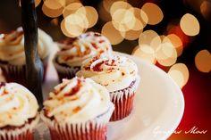 Cupcakes_food_photographer
