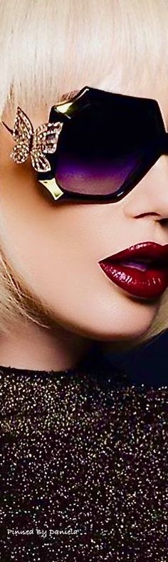 4024 Best Stunna Shades images in 2019   Sunglasses, Eyeglasses ... 56636aeca8df