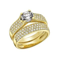 GLAMIRA.com.au is the online shop for all jewelry lovers. With a wide range of high-quality jewelry & they offers an attractive and upmarket assortment of jewelry for every taste. GLAMIRA is the jeweler to trust!