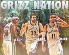 can't wait until October....  GRIZZNATION