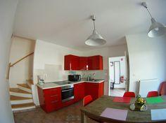 Outdoor Galaxy | APT Wild Soča House, Bovec House, Outdoor, Outdoors, Home, Haus, Outdoor Living, Garden, Houses, Homes