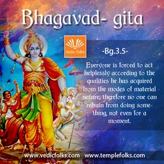 Hinduism Quotes, Sanskrit Quotes, Sanskrit Mantra, Gita Quotes, Krishna Quotes, Religious Quotes, Spiritual Quotes, Law Of Karma, Swami Vivekananda Quotes