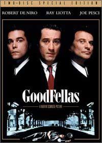 Top 20 Best Gangster Movies
