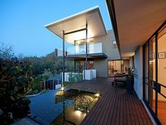 City Beach Executive Home Perth Western Australia