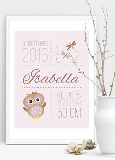 ideas baby born poster for 2019 Baby Boy Nursery Themes, Baby Nursery Diy, Baby Boy Room Decor, Baby Nursery Neutral, Boy Baby Shower Themes, Diy Baby, Baby Gifts To Make, Best Baby Gifts, Fun Baby Announcement