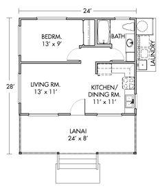 HPM Maluhia Packaged Home Floorplan   wish home   Pinterest   HomeHPM Pilikai Packaged Home Floorplan
