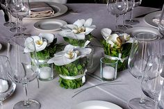 VERTUANIFIORI Allestimenti Floreali | Ricevimenti Matrimoni | Fiori Matrimonio | Wedding reception in Italy