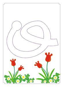 Las vocales: Fichas y material interactivo - Material de Aprendizaje Classroom, Symbols, Mario, Activities, Following Directions Activities, 3 Year Old Activities, Kids Learning Activities, Teaching Vowels, Writing In Cursive