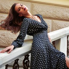 Outdoor Fashion editorial Outdoor Fashion, Athens, Editorial Fashion, Dresses With Sleeves, Long Sleeve, Clothes, Outfits, Clothing, Sleeve Dresses
